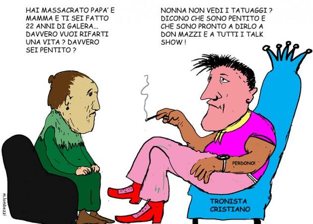 MASO-TRONISTA-CRISTIANO
