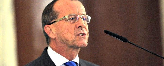 Libia, raggiunto l'accordo per il governo di Al Serray: ora serve l'ok del Parlamento