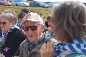 Mauthausen 9-10-11 maggio 2014 124