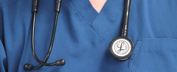 Sanità Campania, come i 'medici ammalati' la riformerebbero