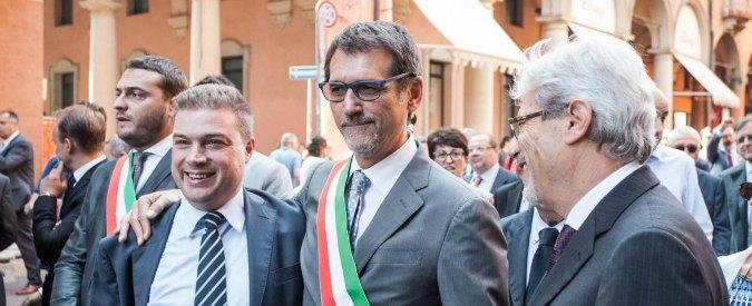 Elezioni amministrative 2016, Bologna: per Merola e Pd il peggior risultato dall'elezione diretta dei sindaci