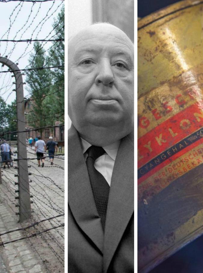 Giorno della Memoria, 10 cose che forse non sai sulla Shoah (per esempio gli Stati che respinsero gli ebrei in fuga)