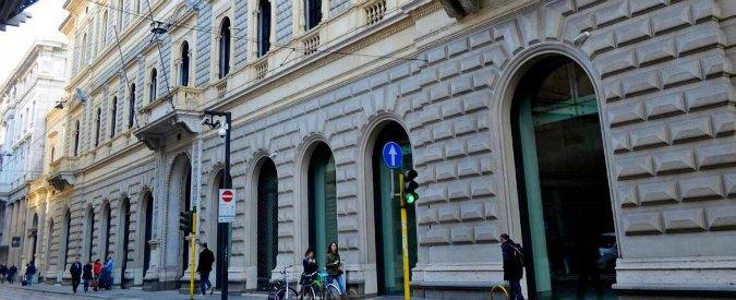 Fondo sovrano dell'Azerbaijan compra Palazzo Turati a Milano per 97 milioni