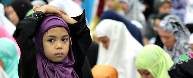 "Immigrati, Londra: ""Donne musulmane imparino l'inglese o saranno espulse"""