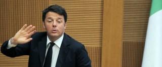 """Renzi sui Rolex: """"Ne ho solo uno, è un regalo di amici"""". Ma resta il mistero sui restanti cronografi"""