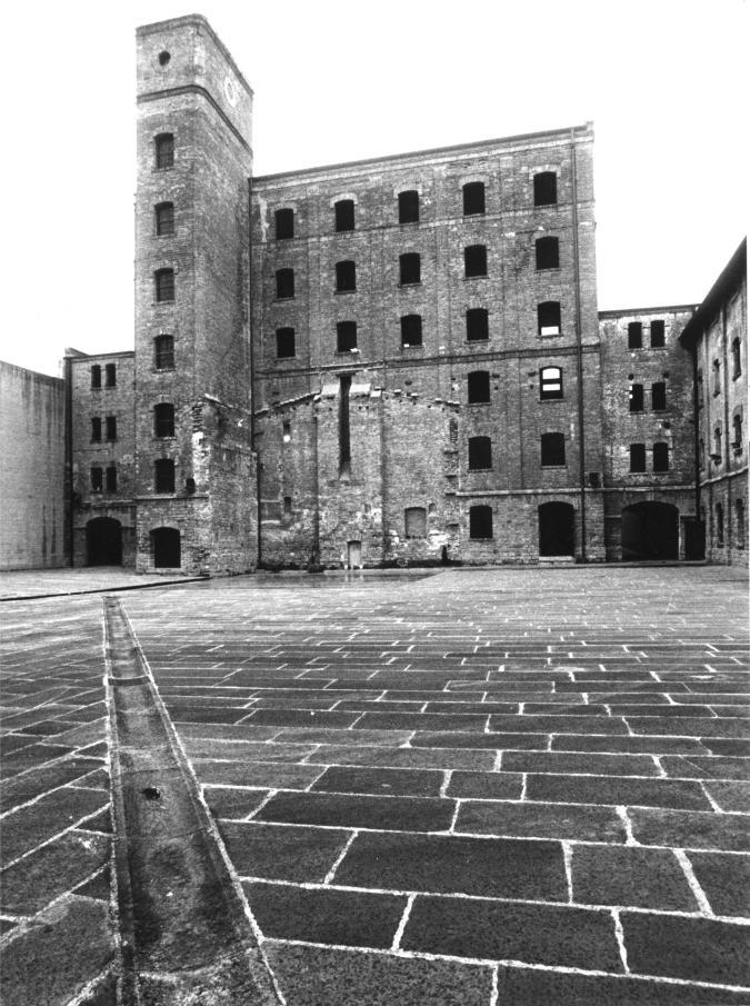 """Giorno della Memoria, Risiera di San Sabba: la fabbrica della morte nel cuore di Trieste. """"5mila morti. E un record di spie e delazioni"""""""