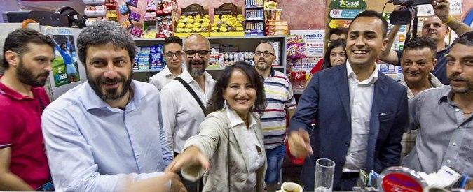 """M5S e camorra, blog Grillo difende il sindaco di Quarto: """"Mai ceduto a pressioni politiche"""""""