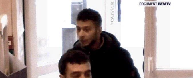 "Attentati Parigi, i media francesi: ""Salah Abdelslam ha contattato un avvocato"""