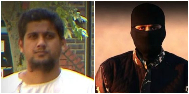 Isis, identificato il nuovo Jihadi John. Era stato arrestato e rilasciato nel 2014