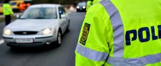 Svezia, impiegata 22enne accoltellata e uccisa in un centro accoglienza rifugiati. Arrestato migrante di 15 anni