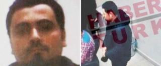 """Attentato a Istanbul, altri 4 arresti: """"Kamikaze aveva chiesto asilo"""". Il premier: """"Ma ci sono attori segreti dietro l'attacco"""""""