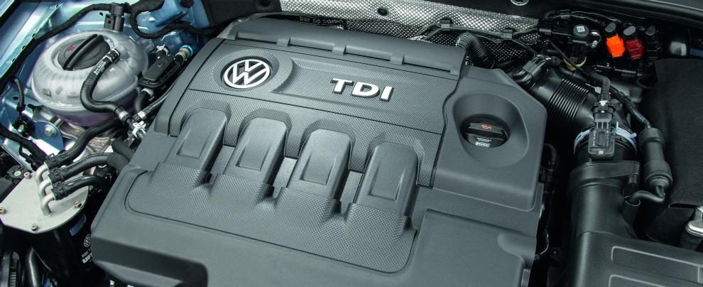 """Volkswagen, la California boccia il richiamo per i diesel: è """"inadeguato"""""""