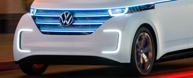 Volkswagen, in Germania parte il richiamo. E il gruppo si riorganizza