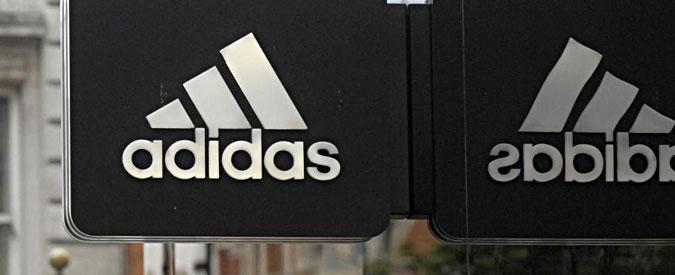 Scandalo doping, Adidas abbandona l'atletica. Per la Iaaf colpo da 32 milioni di dollari