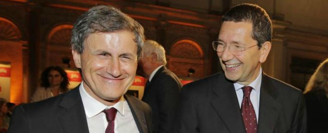 """Metro C, dalla Corte dei Conti inviti a dedurre anche agli ex sindaci Alemanno e Marino. """"Danno erariale da 253 milioni"""""""
