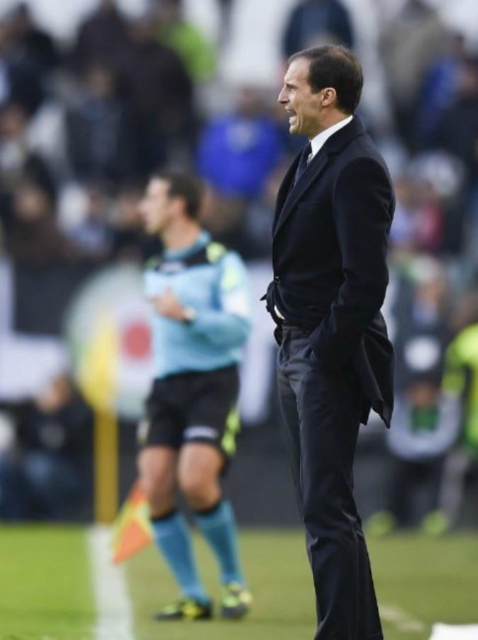 Ten Talking Points: la Juve non la ferma più nessuno ma l'Inter resta sontuosa. E poi c'è lui, Eziolino Capuano…