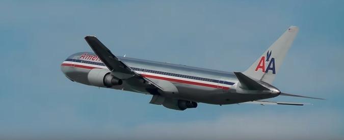 Usa, volo Miami-Milano costretto ad atterrare in Canada dopo una turbolenza: sette feriti