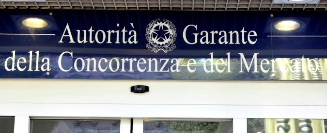 """Antitrust, multa da 1,64 milioni alla società di prestiti personali Agos Ducato: """"Pratiche ingannevoli e aggressive"""""""