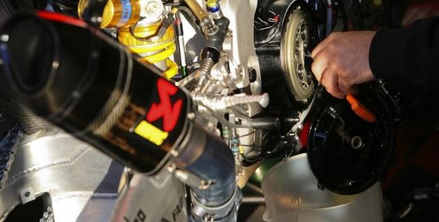 aprilia-moto-675