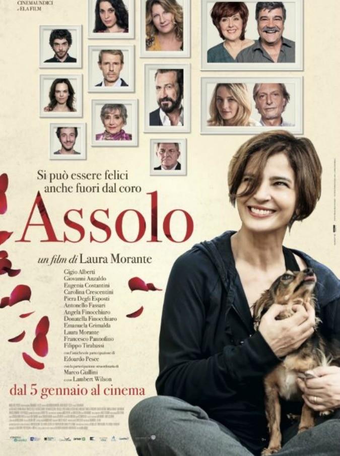 assolo905