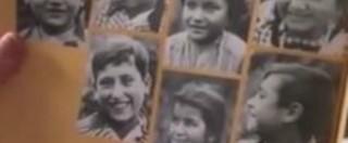 """Giorno della Memoria, l'Olocausto dimenticato dei rom: """"Ma i primi a non avere memoria sono loro: i morti sono un tabù"""""""
