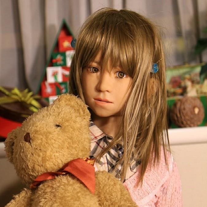 bambole-pedofilia-giappone-675