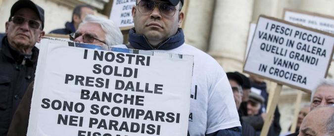 """Bad bank, S&P: """"Non ripulirà velocemente bilanci banche italiane. Resta il nodo del prezzo"""""""