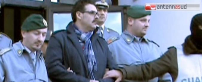 """Boss di Bari scarcerato, la gioia su Facebook: """"Grande uomo, ora con lui un po' di ordine nel quartiere"""""""
