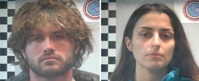 """Aggressioni con acido, Levato condannata a 16 anni. Dopo sentenza piange. I legali: """"Trattata come un'assassina"""""""