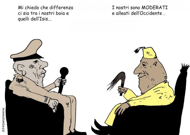 boia moderati 2  (1)