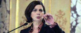 Spese Parlamento: nel 2016 Montecitorio costerà ancora 1 miliardo di euro