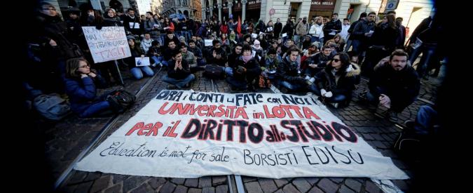Borse di studio, anche in italiano la piattaforma Ue con 12mila opportunità. Ma Roma stanzia solo 200 milioni