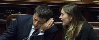 """Referendum, Sinistra italiana contro la 'Bestia' di Renzi: """"Struttura parallela per il Sì alla riforma, il governo non utilizzi soldi pubblici per la campagna"""""""