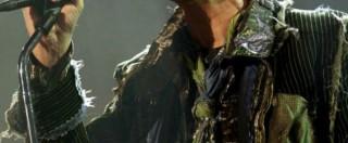 """David Bowie, morto per cancro il """"Duca bianco"""" del rock: aveva 69 anni"""