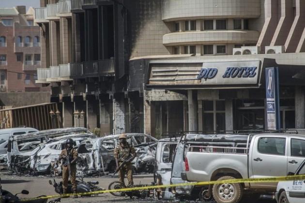 Burkina Faso, la situazione dopo l'attentato di Al Qaeda a Ouagadougou