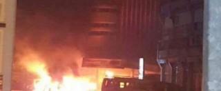 Burkina Faso, 30 morti nell'assalto all'hotel degli occidentali. Blitz nella notte, liberati 150 ostaggi