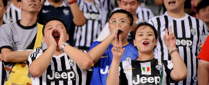 Cina, dal calcio al basket così i capitali di Pechino si comprano lo sport mondiale