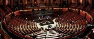 """Riforme, ddl Boschi: quarto ok alla Camera. Nasce il comitato del no: """"Evitiamo la fine della Repubblica"""""""