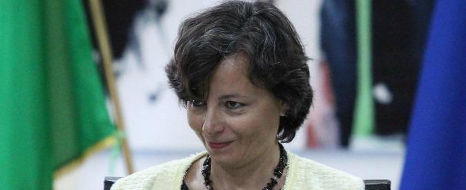 Consiglio nazionale delle ricerche: aperta la corsa alla presidenza, ex ministri in pole position