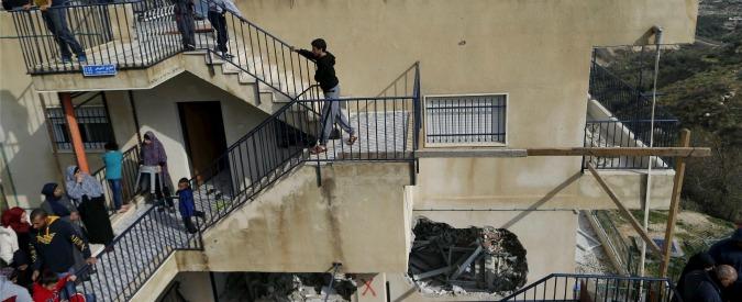 """Israele, 168 accademici italiani boicottano istituto tecnologico Technion di Haifa: """"Contribuisce a colonizzare la Palestina"""""""