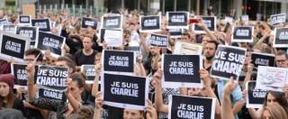 Charlie Hebdo, un anno fa l'attacco alla libertà di opinione. Viaggio nella redazione che adesso nessuno vuole