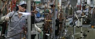 Cina, dietro il rallentamento del Pil la metamorfosi del modello economico e la riforma delle aziende di Stato