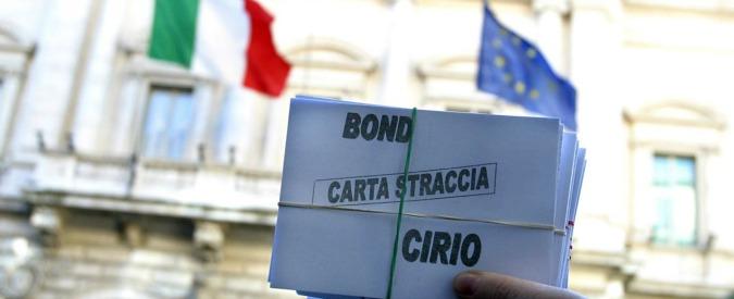 """Banche, Cassazione: """"Risparmiatore non informato dei rischi va risarcito. Anche se aveva altri investimenti speculativi"""""""