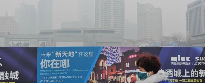 Cina, immobiliare frena: 22% delle case è vuoto. Ma la bolla (per ora) non scoppia