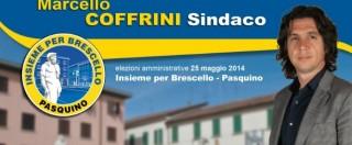 'Ndrangheta, 3 consiglieri dem salvano il sindaco di Brescello dalla sfiducia chiesta dal Pd