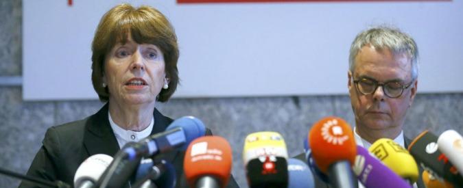 Colonia, identificati tre sospetti per le molestie di gruppo a Capodanno. Indagini su rete criminale di Düsseldorf
