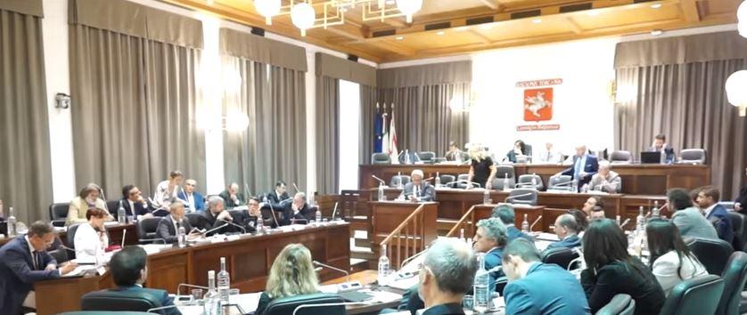 """Toscana, riforma sanitaria col buco: nella legge dimenticate le nuove """"maxi Asl"""""""
