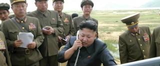 Corea del Nord, annuncio test nucleare apre nuova crisi con Seul. E rompe l'equilibrio con la Cina
