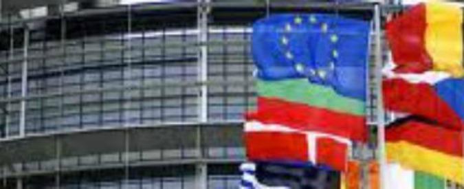 """Corte di Giustizia Ue: """"Datore di lavoro deve pagare le ferie non godute anche se il dipendente si licenzia"""""""