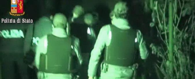 """Terrorismo, arrestato presunto foreign fighter a Cosenza: """"Pronto ad arruolarsi"""""""